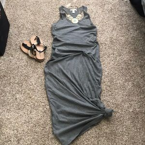 Forever21 maxi